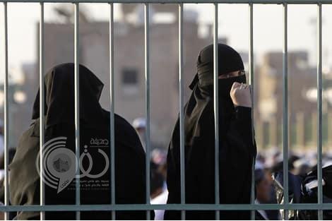 سجن مواطنة 15 عاما وخمسمائة جلدة لتهريبها 20 ألف حبة كبتاجون
