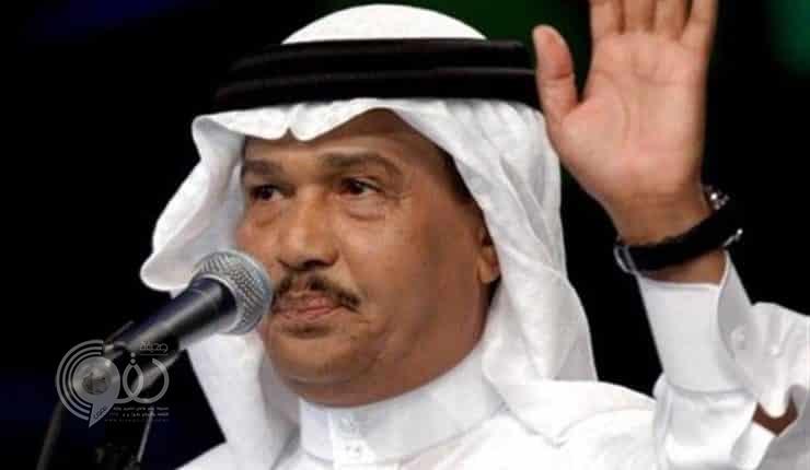 بالفيديو: أول تعليق للفنان محمد عبده على تجاهل تركي آل الشيخ مصافحته