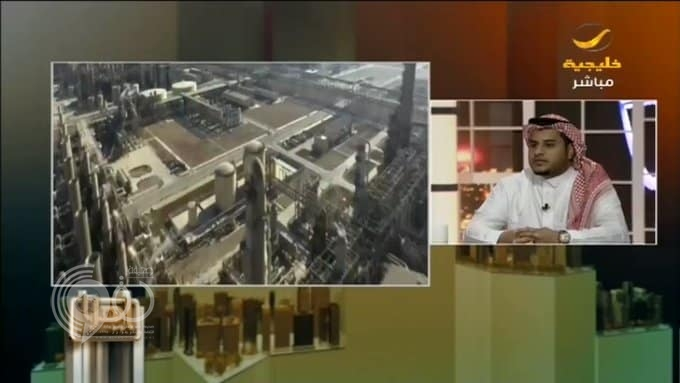 بالفيديو: مطالبات بالتحقيق في فصل 500 شاب سعودي من شركة بجازان