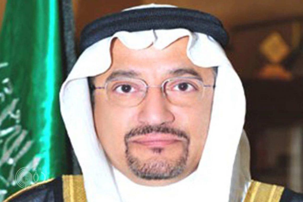 وزير التعليم يوجه بمنع «الشيلات» وإلغاء حفلات التكريم: هدر للوقت