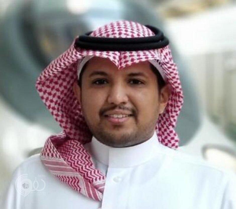 قطار الحرمين السريع يضيف رحلات جديدة بين مكة المكرمة والمدينة المنورة