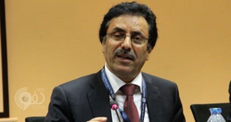 المنظمة العربية للتنمية الإدارية تناقش مستقبل صناعة البترول والغاز في المنطقة العربية