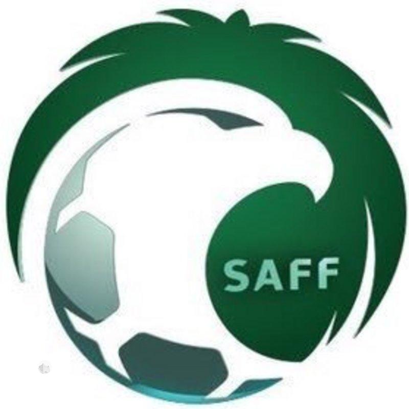 اتحاد القدم يخاطب الأندية من أجل تقليص عدد المحترفين الأجانب