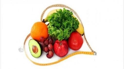 أكثر 5 أطعمة مفيدة للقلب