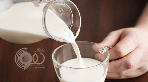 تعرف على الجانب الأسود من #الحليب!