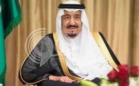 خادم الحرمين الشريفين يصدر أمراً ملكياً بتعيين 50 قاضياً بوزارة العدل