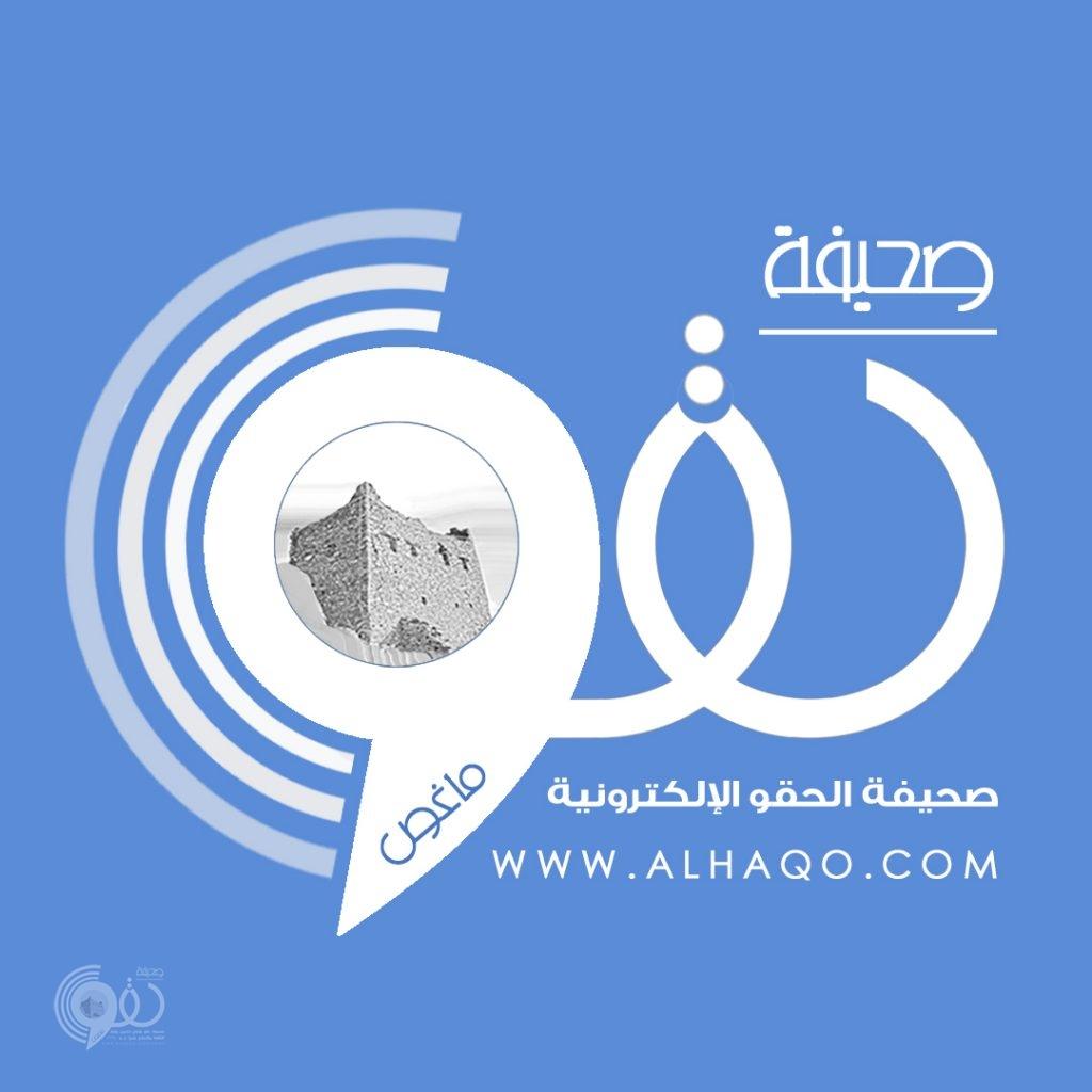 """عاجل .. وفاة الشيخ """"أحمد النهاري"""" إثر نوبة قلبية مفاجئة"""