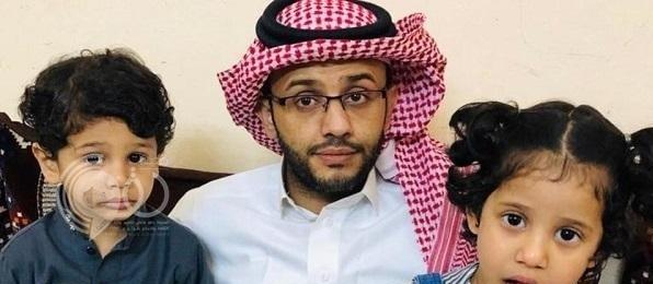 محافظة بيش.. تفاصيل جديدة في قضية نحر زوج لزوجته يرويها شقيق الضحية – صور