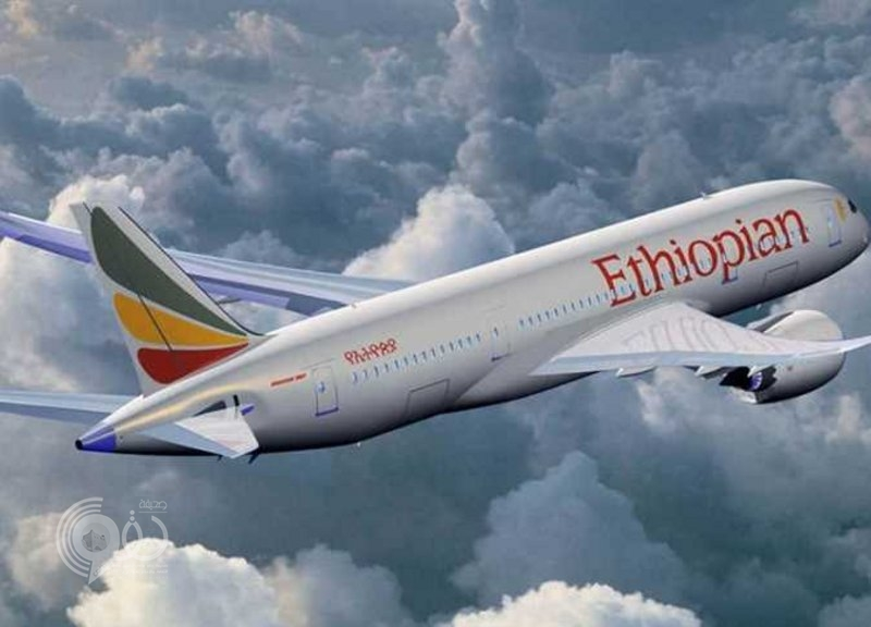 """""""سعودي"""" من بين ضحايا الطائرة الإثيوبية.. وهذه جنسيات العرب الـ13"""