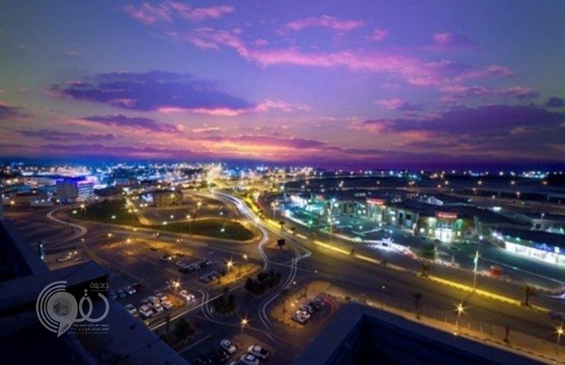 مسؤول يزيح النقاب ويكشف المستور عن سرقة الآثار ومشاريع السياحة بجازان