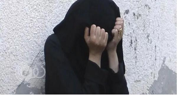 فتاة سعودية تروي تفاصيل صادمة عن معاملة أبيها لها ولإخوتها..فيديو