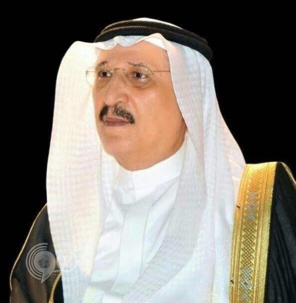بالأسماء: الأمير محمد بن ناصر يعتمد ترقية (118) موظفاً بإمـارة منطقـة جـازان