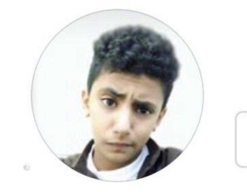 جازان.. اختفاء طالب متوسطة منذ يومَيْن بمحافظة صامطة