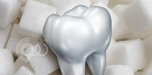 5 نصائح لمريض السكر للحفاظ على أسنانه