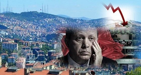 رجل أعمال كويتي ينصح الخلجيين ببيع عقاراتهم في تركيا قبل فوات الأوان