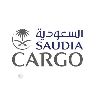 وظائف بشركة الخطوط السعودية للشحن الجوي.. هنا رابط التقديم
