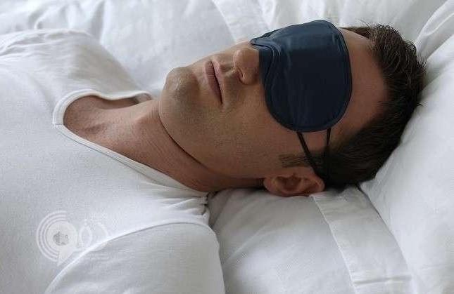 ما الذي تكشفه وضعية نومك عن شخصيتك؟