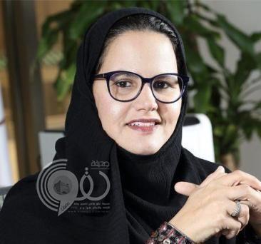 من هي الأميرة البندري بنت عبد الرحمن الفيصل التي رحلت عن عالمنا بالأمس؟