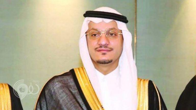 """من هو الأمير الشاب """"فيصل بن بدر"""" الذي أعلن الديوان الملكي وفاته.. وماهي آخر تغريدة كتبها قبل رحيله!"""