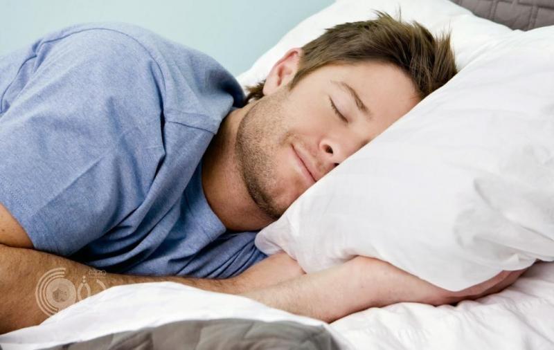 تعرف الى أفضل وضعية للنوم وتجنب أسوأها