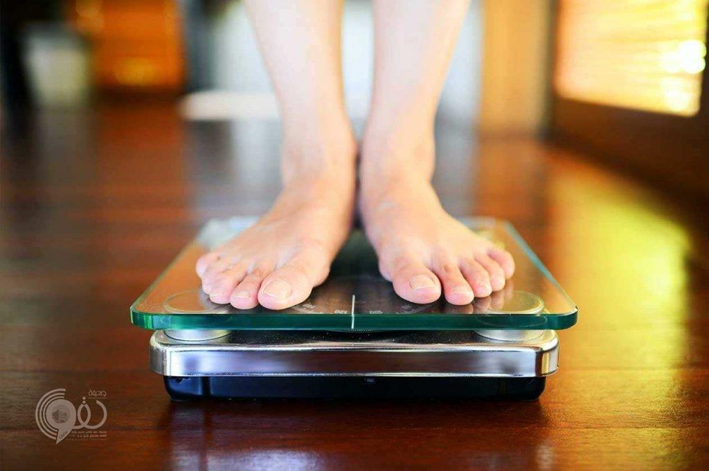 5 نصائح مهمة قبل «تأديب جسمك» بفقدان الوزن