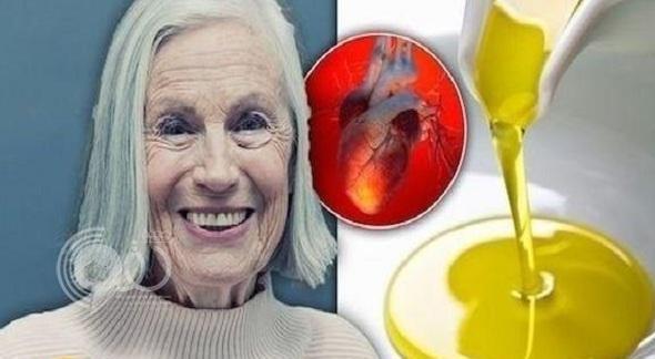 مفيد للقلب ويحمي من ضغط الدم والجلطات ويمنع السرطان.. تعرف على أفضل زيت للوقاية من الأمراض!