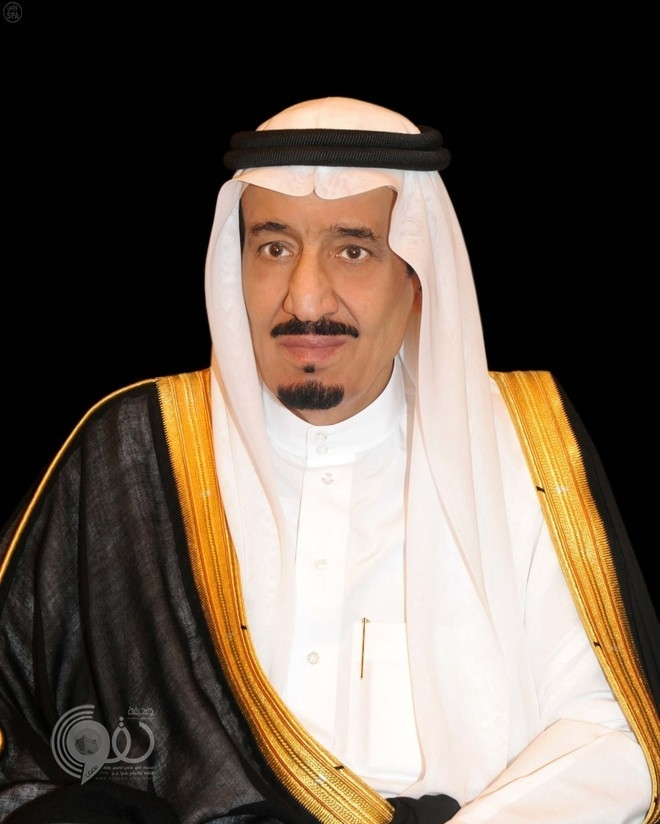أوامر ملكية: العوهلي محافظا للصناعات العسكرية.. ومدراء جدد لجامعات الإمام والحدود الشمالية ونورة