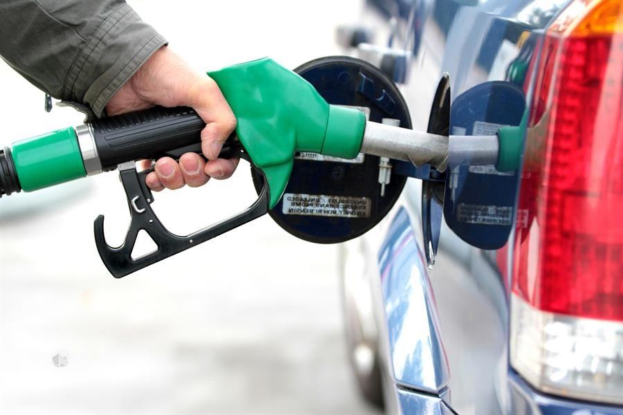 بالأرقام .. تعرف على أسعار البنزين في دول الخليج لشهر مارس