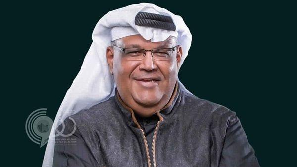 شاهد: الفنان نبيل شعيل وقبلة عفويه لتركي آل الشيخ
