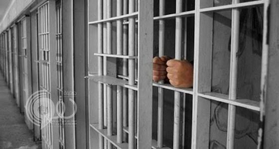 إدخال الجوالات والإنترنت إلى سجون المملكة.. وفصل نزلاء الديون عن السجناء