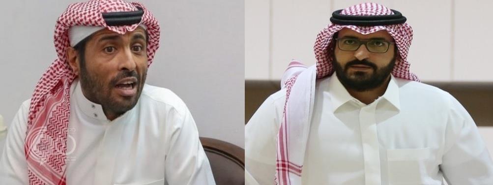 ماذا قال رئيسا الهلال والنصر بعد مباراة الديربي؟