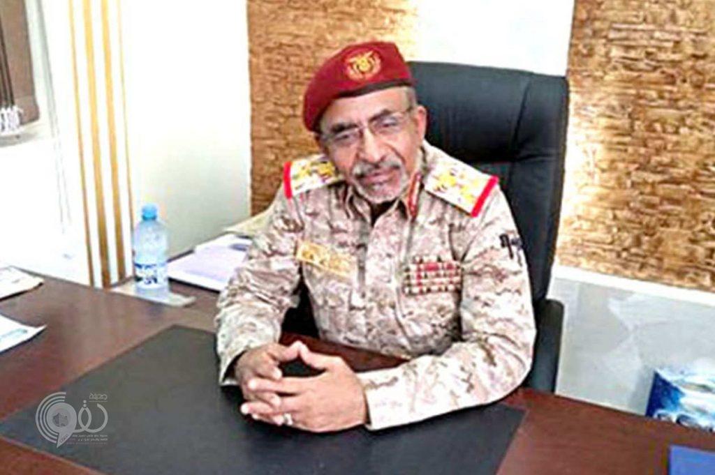 مصرع نائب وزير الدفاع اليمني في حادث مروري بالقاهرة