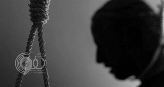العثور على شاب معلقًا بحبل حول عنقه داخل كراج بجدة في ظروف غامضة