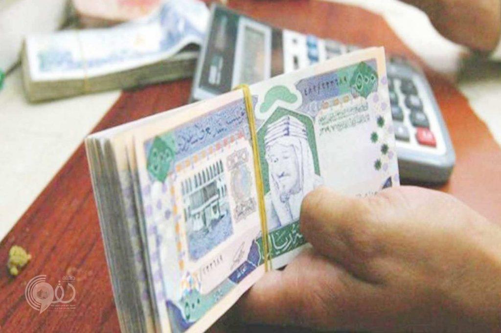 تفاصيل الدفعة الـ16 من حساب المواطن.. 44% من المستفيدين حصلوا على 1000 ريال للأسرة