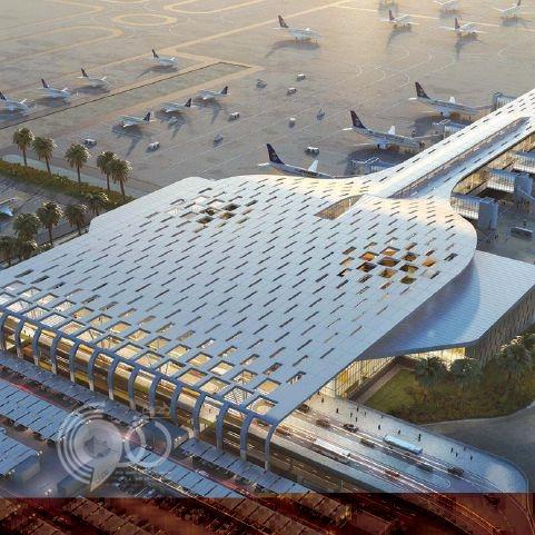«الطيران المدني» يعلن توقف مطار أبها الدولي خلال هذه الفترة