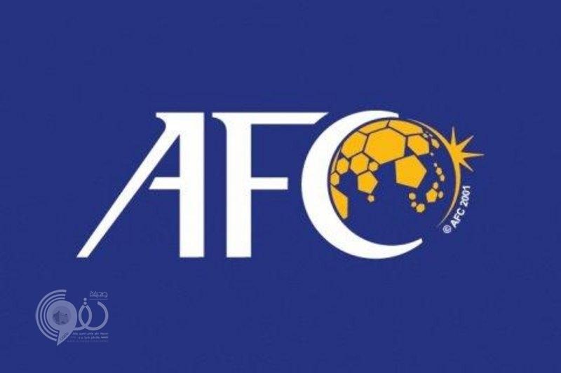 """رسميا.. الاتحاد الآسيوي يلغي احتكار قنوات """"بي إن سبورتس"""" المباريات الآسيوية في السعودية"""