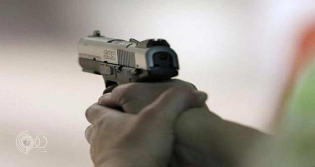 عراقي يُطلق النار على رأس ابنه لطلبه الزواج من فتاة