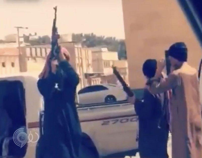 """النائب العام يوجّه بالقبض على """"حاملي الأسلحة"""" في الحوطة.. فيديو"""
