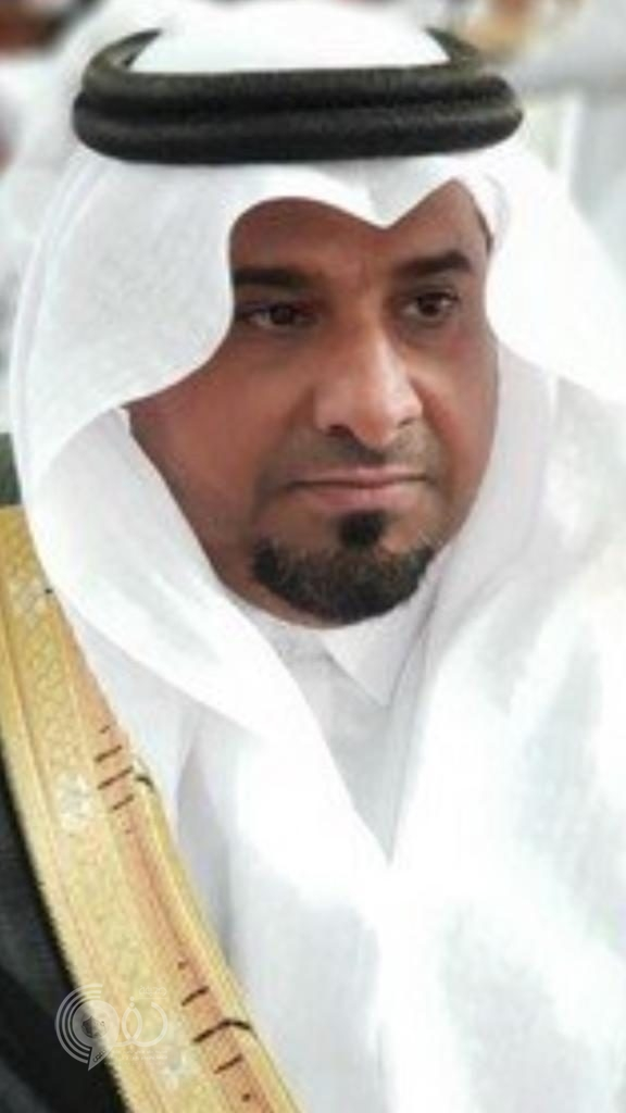 """محافظ محافظة الريث """"الأستاذ أحمد ابوقرن"""" للمرتبة الثانية عشر"""