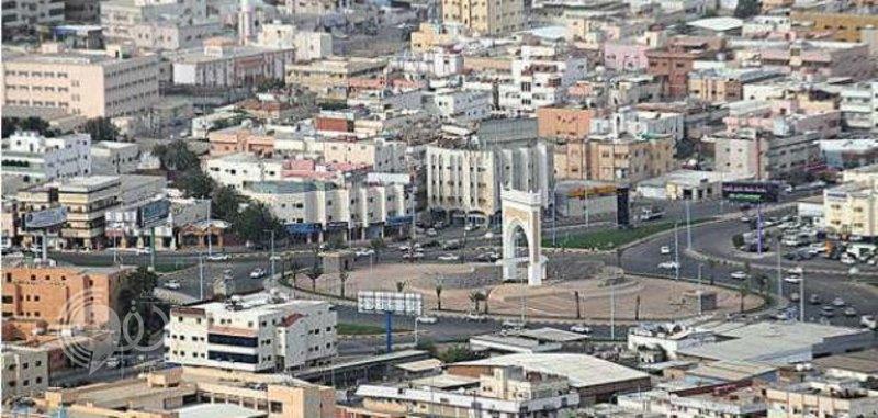 """جازان.. تعميم لأئمة المساجد بعدم فتح المكبرات أثناء صلاة """"التراويح"""""""