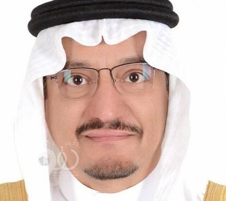 آل الشيخ يوجه بتعديل التقويم الدراسي ويعلن موعد عودة المعلمين والإداريين لمدارسهم!