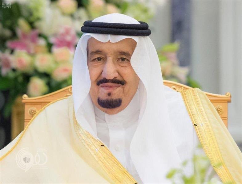 بالأسماء .. خادم الحرمين يوافق على تكليف 3 أئمة للحرمين في التراويح والقيام