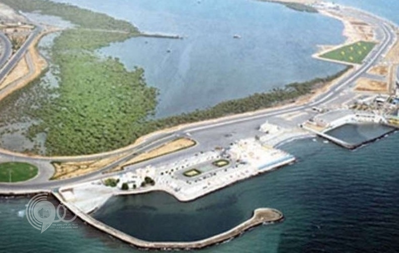جزر فرسان.. تنوع أحيائي فريد وفرص استثمارية واعدة
