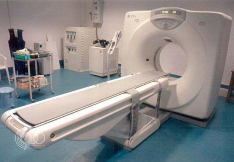 غياب الأشعة المقطعية يجبر مراجعي مستشفى العارضة على السفر لإنقاذ حياتهم