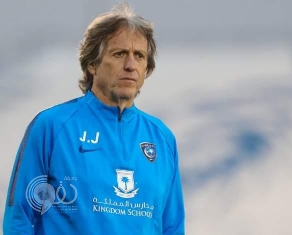 مدرب الهلال يُفجر مفاجأة بتوقعاته لبطل الدوري السعودي هذا الموسم!