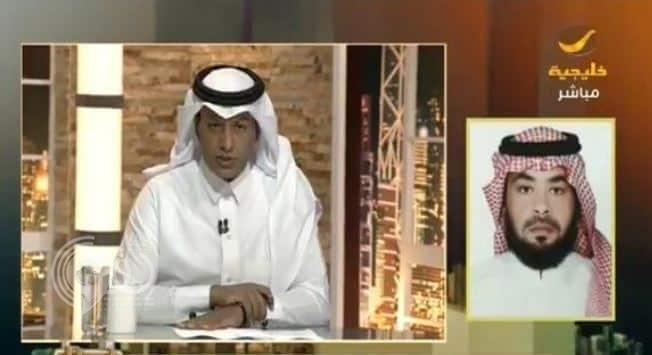 """شقيق """"المشجع النصراوي """" المتوفى يكشف تفاصيل جديدة بشأن الحادثة.. وآخر كلمات نطقها قبل الوفاة (فيديو)"""