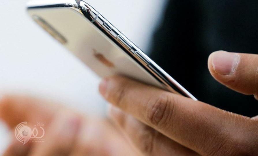 """رئيس """"أبل"""" يصدم مستخدمه بتصريح غير متوقع: اتركوا هواتف آيفون!"""