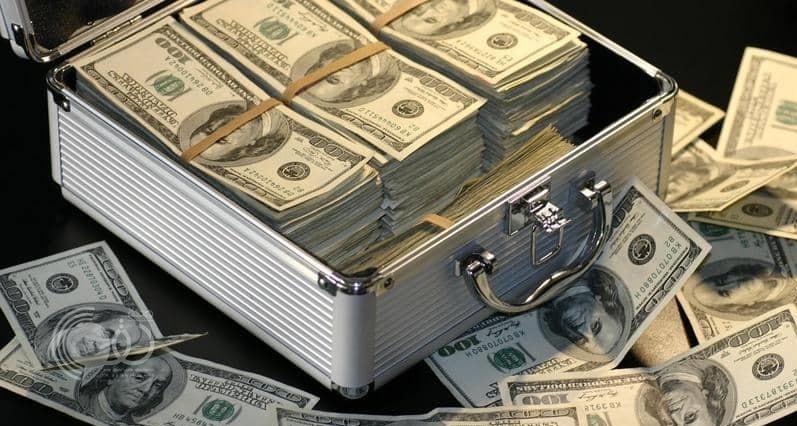 6 طرق مختصرة تأخذك من الإفلاس إلى الثروة