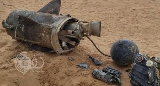 مقتل 30 حوثي في عملية إطلاق فاشلة لصاروخ باليستي