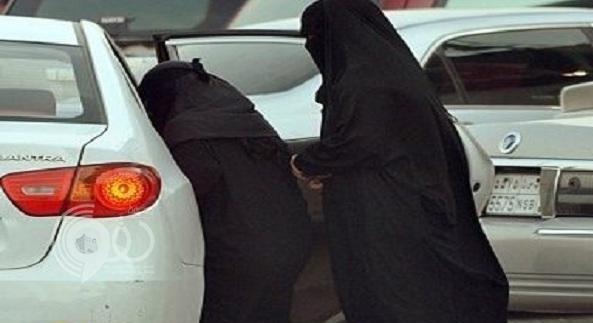 هروب فتاتين من منزل والدهما في جدة.. تفاصيل
